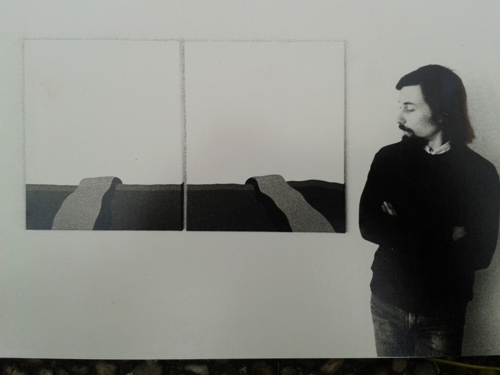 Meinaß frühe Werke - Duoptichon